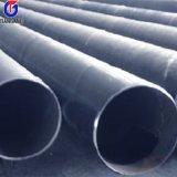 El mejor tubo de acero inoxidable del precio Tp316L S31603