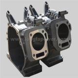 Elefuji 2.5kVA Copper Wire Gasoline Engine Generator Set