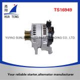Генератор переменного тока для Додж погрузчиков с 12V 160A Лестер 13988 421000-0210
