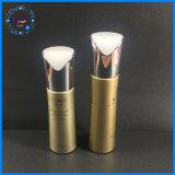 kosmetisches Luxuxverpacken der Glasflaschen-120/100ml