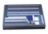 Regulador de la perla 2010 DMX para el equipo de la luz de la etapa