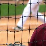 2016 Uitstekende kwaliteit het Aangepaste Netto Raken van het Honkbal van de Kleur