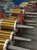 Motores elétricos trifásicos da C.A. do poder superior grandes