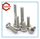 High Quality를 가진 DIN ASTM Fastener Bolt & Nut
