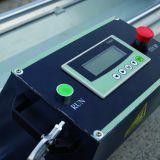 A estaca principal dobro da precisão do CNC considerou para o perfil de alumínio