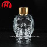 Skelett der Duftstoff-Aroma-REEDdiffuser- (zerstäuber)flaschen-180ml