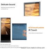 32inch LCD Screen-Kiosk