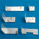 De Uitdrijving Heatsink van het Aluminium van de hoge Macht (hs-ah-0020)