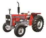 De 4-slag van Quanchai van het Merk (China) Dieselmotor voor Compacte Tractoren