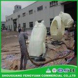 Anticorrossion、Antiwaterの中国からのPolyureaのAntiabrasion工場