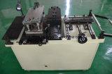 Maquinaria de corte de acero automático