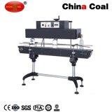 Máquina de etiquetas do Shrink da alta qualidade (FQL450C+BS-A450)