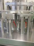 Machine automatique d'encapsulation de supplément