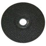 Couper / roue meule avec 5 pouce