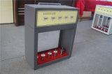 접착 테이프 보유력 검사자 HD-524A