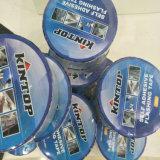 Bande de clignotement auto-adhésive Rolls de Kintop d'approvisionnement dans le carton