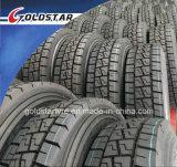 fabricante de la fábrica del neumático del carro 10.00r20