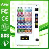 Fabrication de machines à vide Bonne qualité et prix bon marché Zg-D720-10