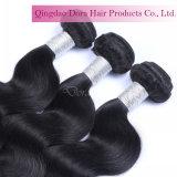 販売の最もよいペルーのバージンの毛のための現実的な毛の織り方