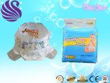 Bestes Produkt für Import-Verteiler-schläfrige Baby-Windel