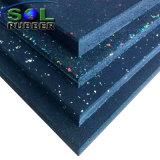 Дешевые игровая площадка резиновый коврик плитки на полах