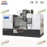 Fresadora CNC de alto desempenho Vmc1580