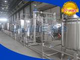 Usine de vendre du lait de Soja Le soja Maker Machine