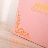 Цвет оптовой упаковке цветной бумаги в салоне CB1107