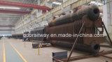 SZL-Serie baute Kohle abgefeuerten Warmwasserspeicher zusammen (SZL)