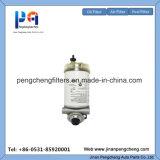 Filtro dal separatore di acqua del combustibile di alta qualità per il camion R90p