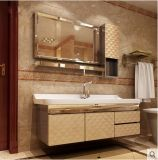 Hot Selling Hotel Bathroom Cabinet / Sanitary Ware