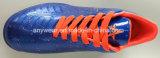 Fútbol de goma goma calzado Zapatos de fútbol (176)