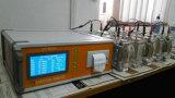 Het Concrete Meetapparaat van de Penetratie ASTM C1202