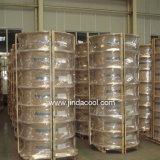 ASTM B280 100-140kgs pro Ring Lwc kupfernes Gefäß