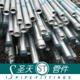 Труба углерода GOST 8732 стальная