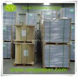 Barato papel offset sin madera Impresión