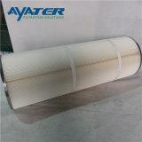 Kassetten-Zellulose-Staub des Ayater Erzeugnis-Luftfilter-P030168