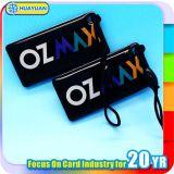 Tag 1K Epoxy clássicos do sistema RFID MIFARE da lealdade