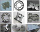 최고 제조자 싼 가격 CNC Laser 절단기