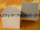 Пористый керамический Rto керамический нагреватель ячеек