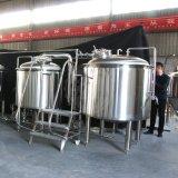 500L-2000Lビール醸造装置ビール発酵槽