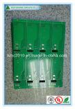 Carte en circuit imprimé à 2 couches V-Cut avec RoHS, bon prix
