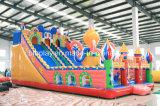 Populaire pour les enfants Mickey Fun City Park