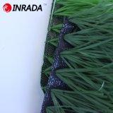 金製造者反紫外線50mm 9500dtex Soccer&Sportsの緑の総合的な泥炭