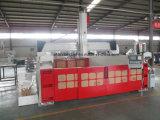 4 ejes Centro de la máquina CNC de gran tamaño F1-SF2030q molde