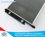 Rendimento elevato per BMW 3e36/il radiatore di alluminio 2.244.647/2.244.648 profilo di 325td'90-99 PA32