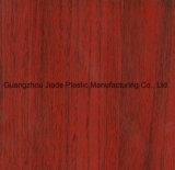 Proveedor Premium en China para la película de PVC decorativos