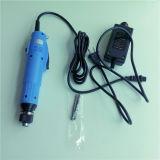 0.2-0.8 Електричюеские инструменты отвертки голубой точности N. m электрические (POL-800T)