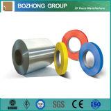 Una bobina di alluminio di 7020 colori
