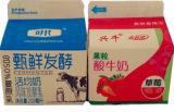 250ml 우유, 주스, 음료, 액체, 크림